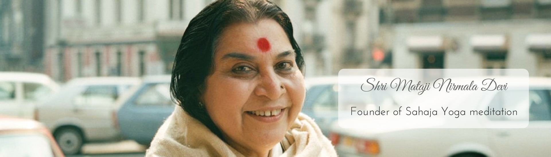 shri-mataji-web-photo